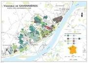 cartographie aoc savennieres v16 unlocked