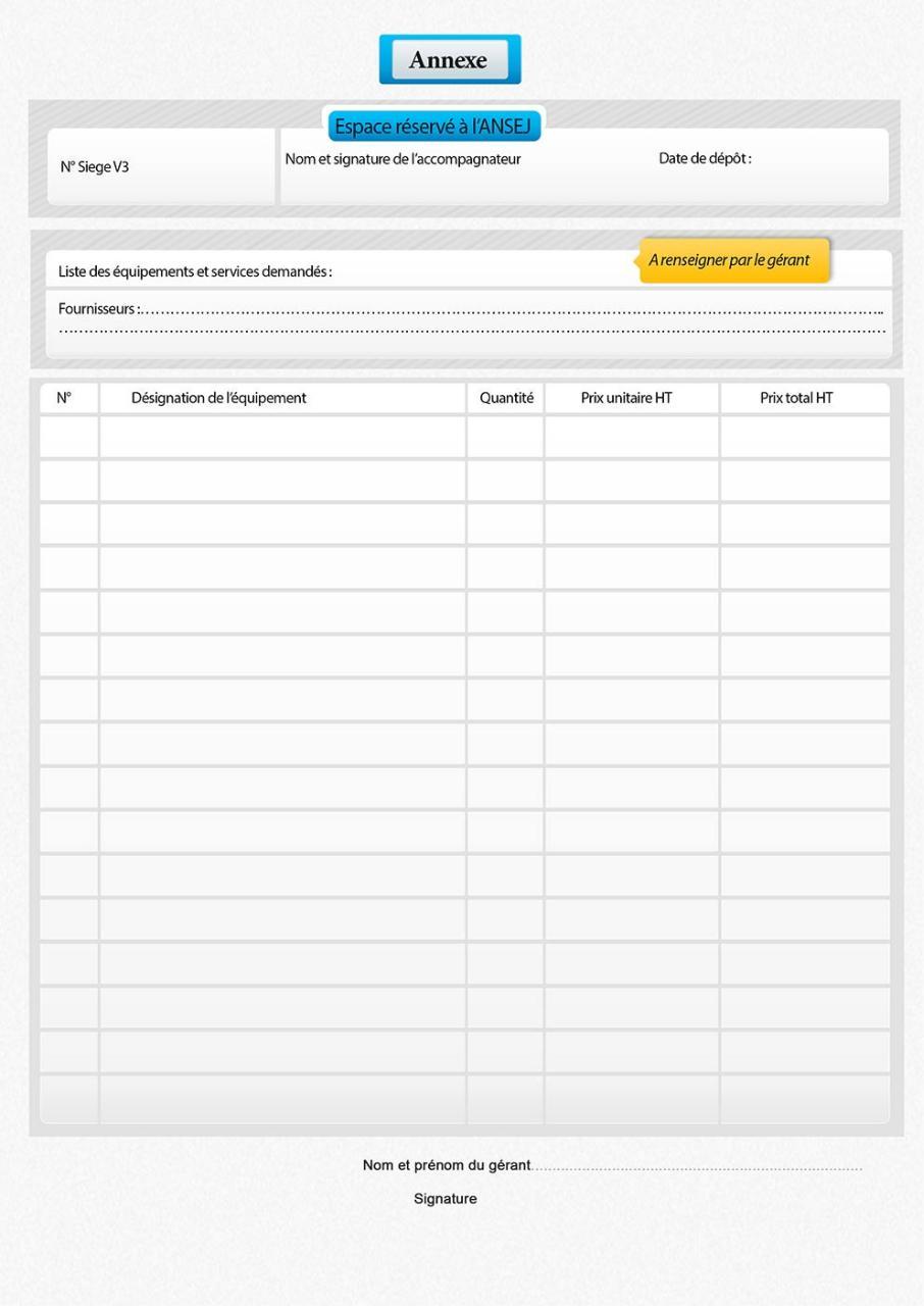 formulaire ansej pdf