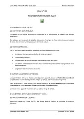 Fichier PDF microsoftofficeexcel2003