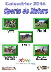 6 sports nature 2014 2