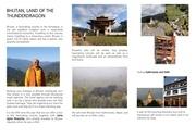bhutanflyer 2014 engl 1