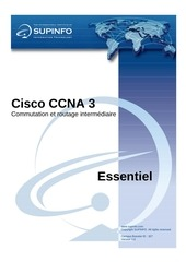 ccna 3 essentiel fr v1 0