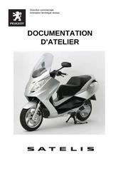 Fichier PDF chassis satelis 01b