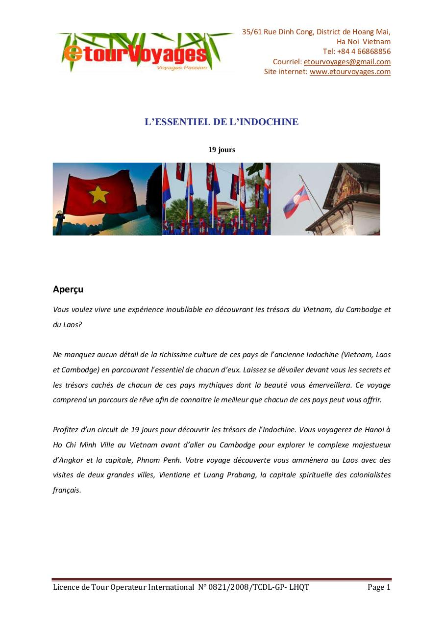Essentiel de l'indochine.pdf - page 1/12