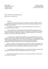 Fichier PDF ldm eje meaux