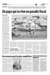 le courrier 5 mars 2014 p3
