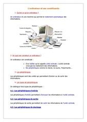 Fichier PDF livre