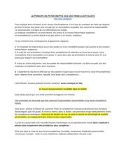 Fichier PDF principedepeterheresieetineptiedeneocapitalisme