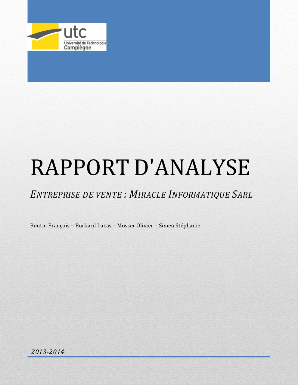 RAPPORT D'ANALYSE NF17.pdf - page 1/27
