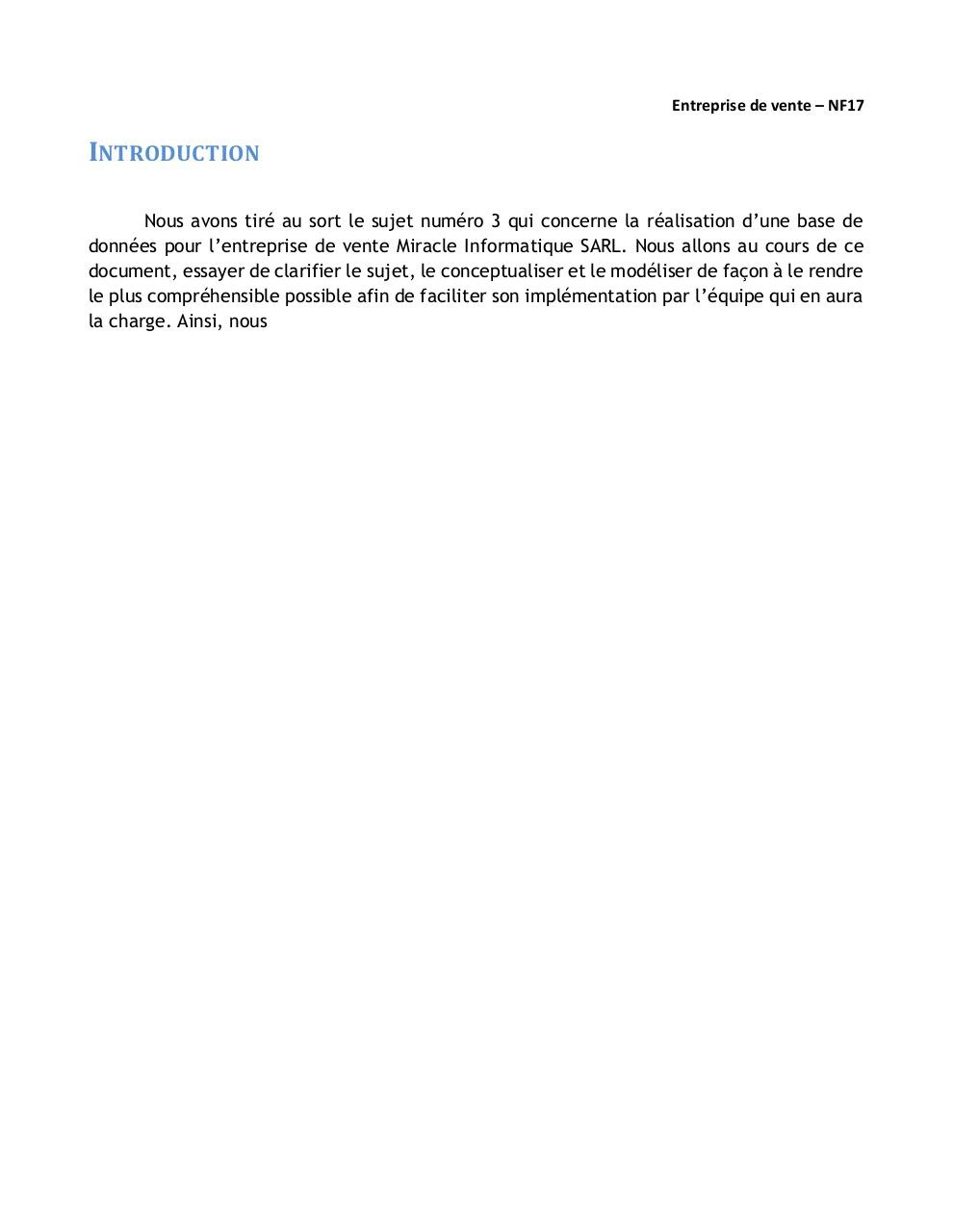 RAPPORT D'ANALYSE NF17.pdf - page 4/27