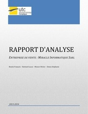 Fichier PDF rapport d analyse nf17