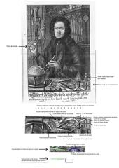 Fichier PDF second portrait decodage