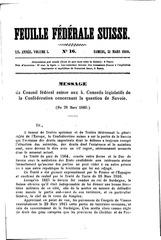 Fichier PDF 1860 03 31 ffs conseil federal au conseil legislatif