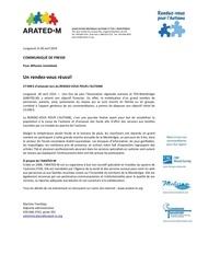 Fichier PDF communique de presse rv28 avril 3