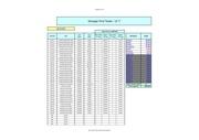 Fichier PDF first team treso lundi 28 avril 2014