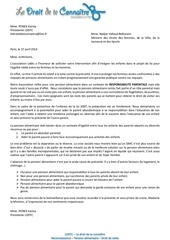 Fichier PDF lddtc