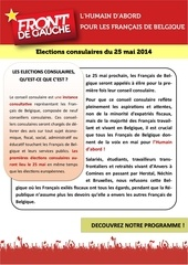 Fichier PDF programme l humain d abord pour les francais de belgique