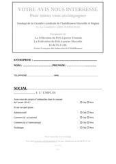 questionnaire besoins v2