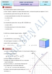 4s revision 6 2014
