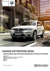 Fichier PDF brochure tarifs bmw businessdrive mars 2014 light