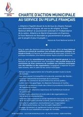 Fichier PDF charte municipale