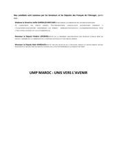 Fichier PDF circulaire 3