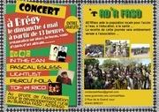 concert 4 mai