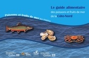 guide alimentaire poissons cote nord