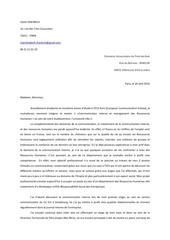lettre de motiv claire lille