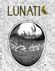 magazine lunatic volume 1 no1