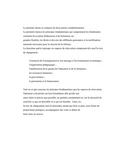 Morocco Charte nationale Education Formation.pdf - page 5/81