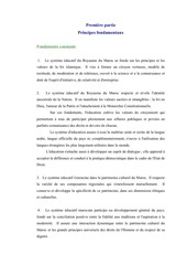 Morocco Charte nationale Education Formation.pdf - page 6/81