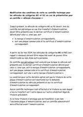 Fichier PDF nouvelles conditions pour la marque d