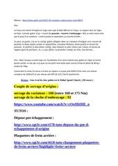Fichier PDF piaggio mp3 lt tutos sgt3r