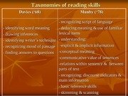 Reading Skills and Reading Comprehension in English for Specific Purposes.pdf - page 3/23