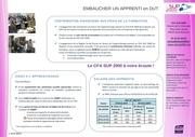Fichier PDF 1 etudes financieres dut