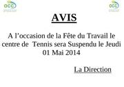 Fichier PDF avis centre occ section tennis