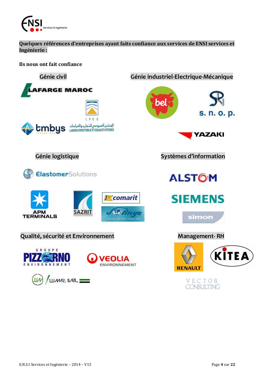 Catalogue ENSI 2014-V13.pdf - page 4/22