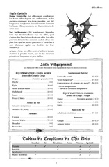 Elfes Noirs.pdf - page 2/7