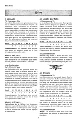 Elfes Noirs.pdf - page 3/7
