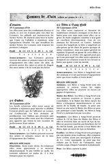 Elfes Noirs.pdf - page 4/7