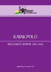 Fichier PDF ffck reglement sportif kayak polo web