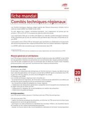 Fichier PDF fiche ctr 2013
