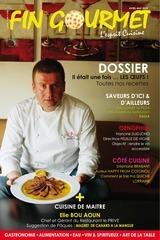 Fichier PDF fin gourmetn 008 avril mai2014