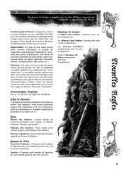 Guerriers Fantomes.pdf - page 2/7
