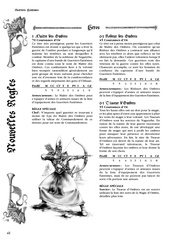 Guerriers Fantomes.pdf - page 5/7
