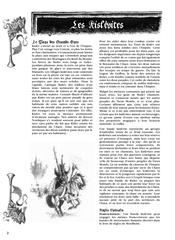 Fichier PDF kislevites