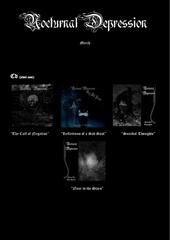 merchandising nocturnal depression april 2014 1