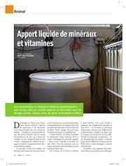 Fichier PDF mineraux et vitamines liquide utiliterre 30 04 14