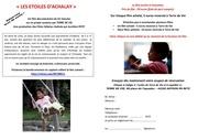 Fichier PDF plaquette souscription